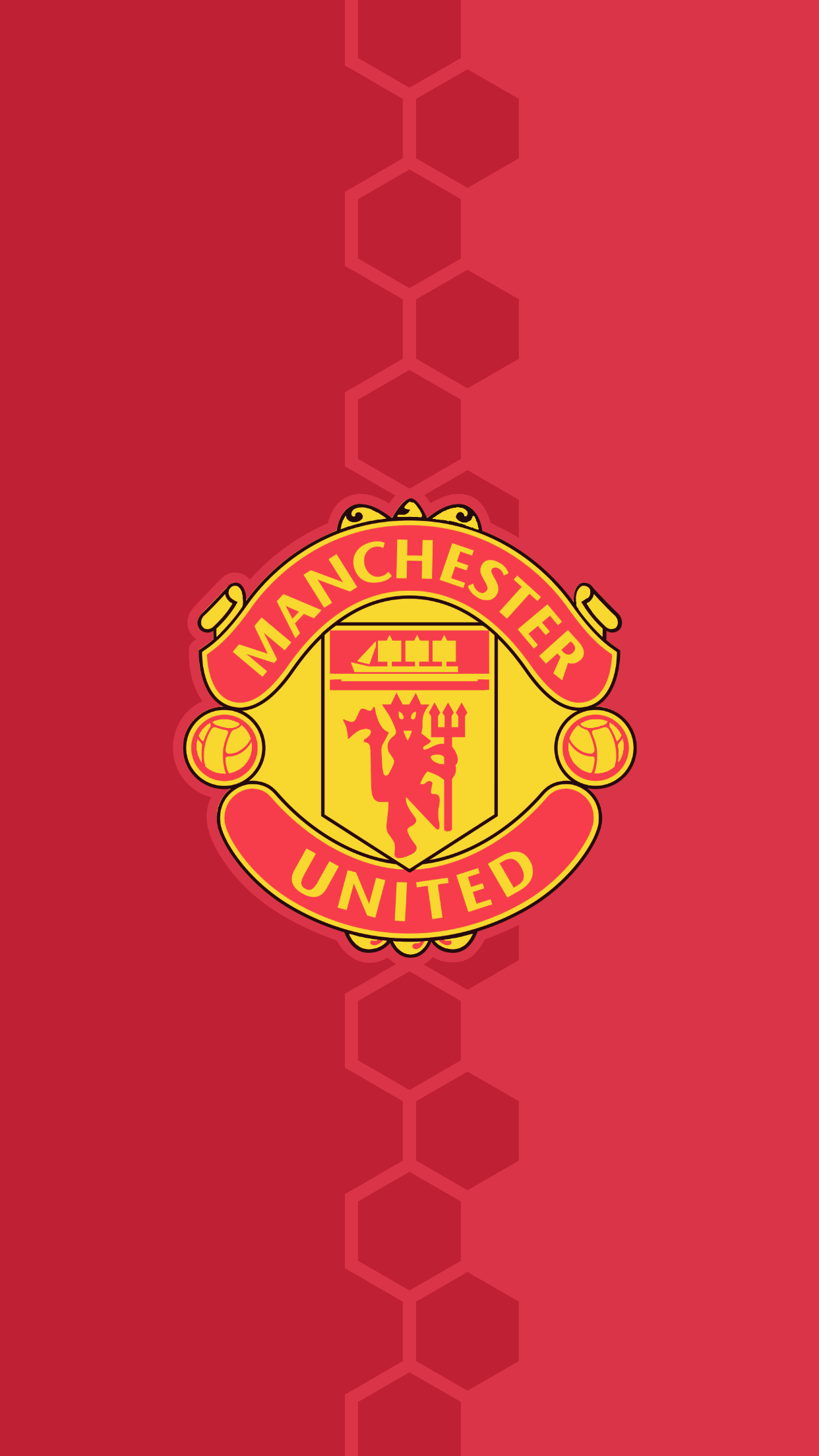 Manchester united wallpapers pic mch029369 dzbc manchester united wallpapers pic mch029369 voltagebd Images