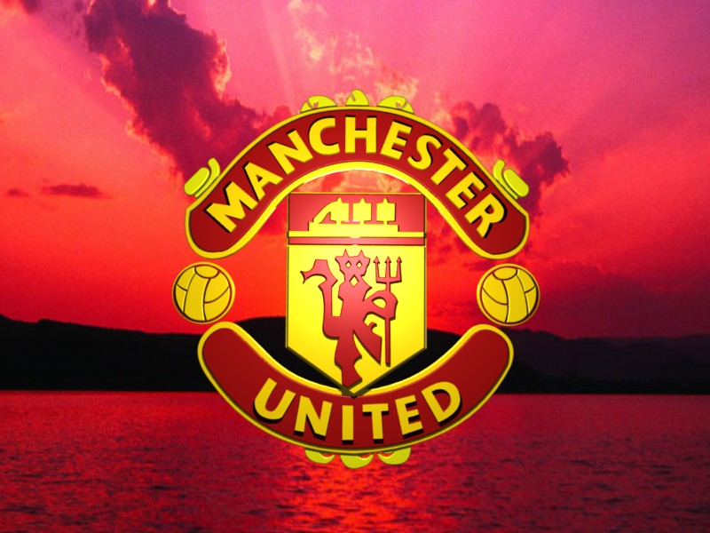 manchester-united-wallpapers-nights-PIC-MCH084530 Wallpapers Of Manchester United Football Club 25+