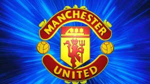Wallpapers Of Manchester United Football Club 25+