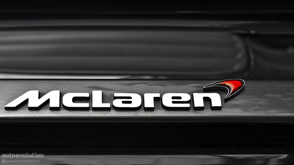 mclaren-mp-c-spotted-in-bucharest-photo-gallery-PIC-MCH085136-1024x576 Subaru Logo Wallpaper Android 27+