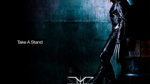 Wolverine Ic Wallpaper Hd 1080p 52+