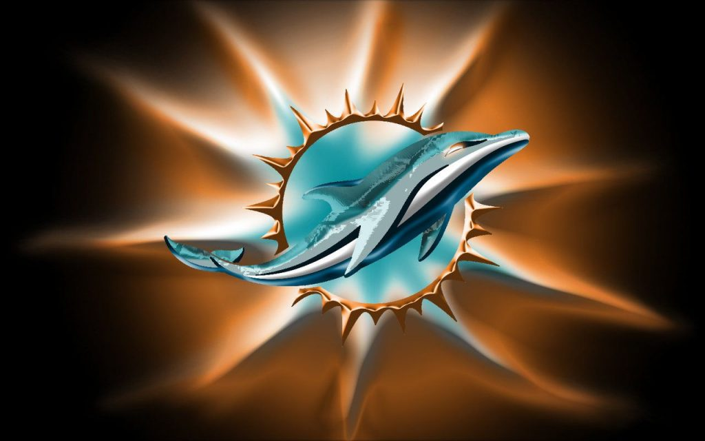 miami-dolphins-desktop-wallpaper-PIC-MCH086005-1024x640 Miami Dolphins Wallpapers Cell Phones 24+
