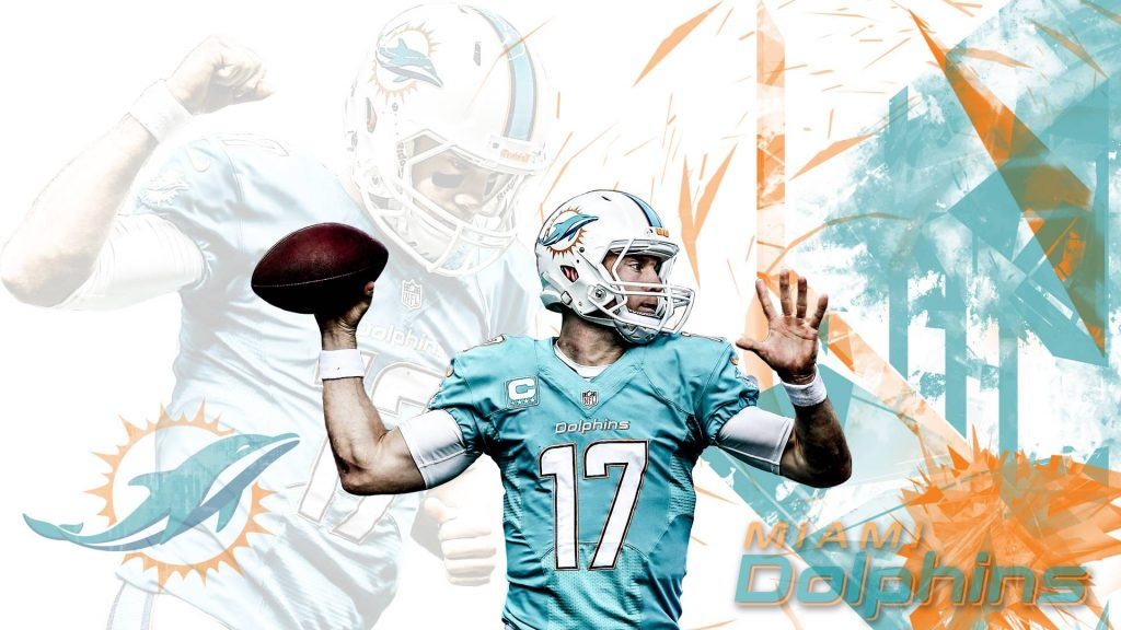 miami-dolphins-wallpaper-PIC-MCH017829-1024x576 Miami Dolphins Wallpapers Free 26+
