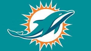 Miami Dolphins Iphone 6 Wallpapers 12+