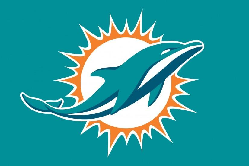 miami-dolphins-wallpaper-x-laptop-PIC-MCH010740 Miami Dolphins Iphone 6 Wallpapers 12+