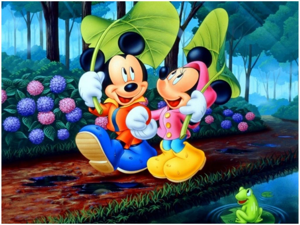 mickey-cartoon-wallpaper-PIC-MCH086059-1024x769 Hd Cartoon Wallpapers For Mobile Free 33+