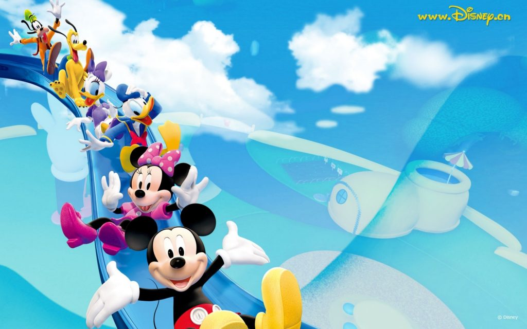 mickey-mouse-hd-wallpapers-mickey-mouse-hd-wallpaper-papers-x-PIC-MCH04195-1024x640 Disney Cartoon Hd Wallpapers Free 46+
