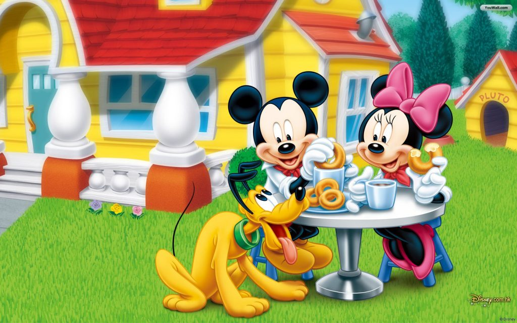 mickey-mouse-wallpaper-PIC-MCH022580-1024x640 Disney Cartoon Hd Wallpapers Free 46+