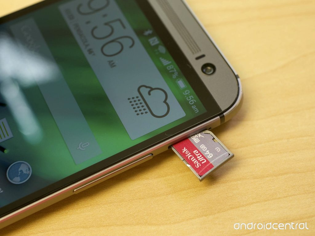 microsd-card-tray-htc-one-m-PIC-MCH086110-1024x768 Htc One M8 Wallpaper Pack 26+