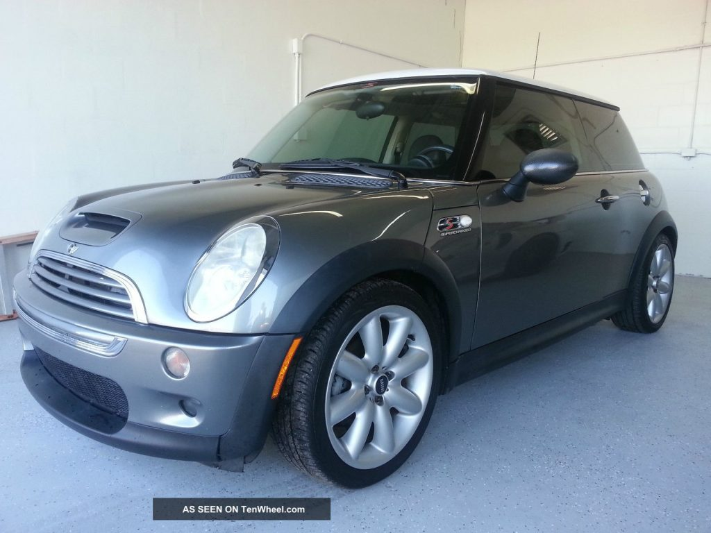 mini-cooper-s-lgw-PIC-MCH086524-1024x768 Mini Cooper Wallpaper For Bedroom 25+