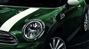Mini Cooper Wallpaper Iphone 6 16+