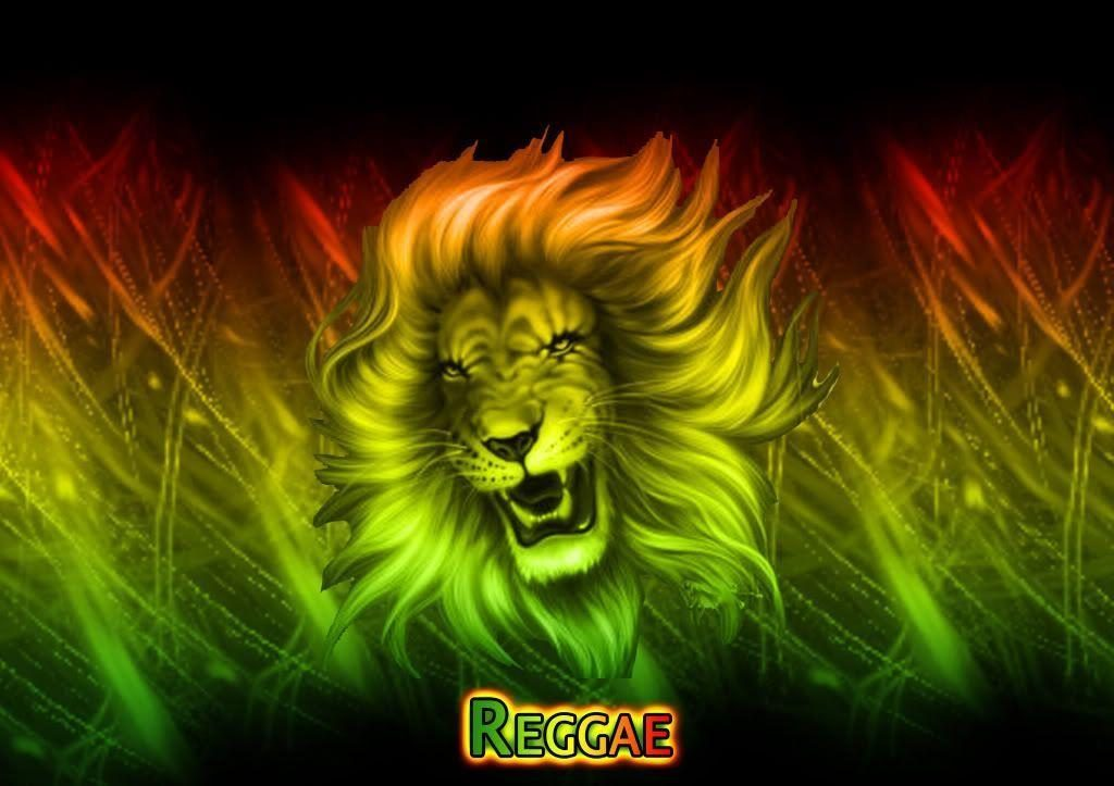 mnjFhmp-PIC-MCH086896-1024x723 Rasta Wallpaper For Android 12+