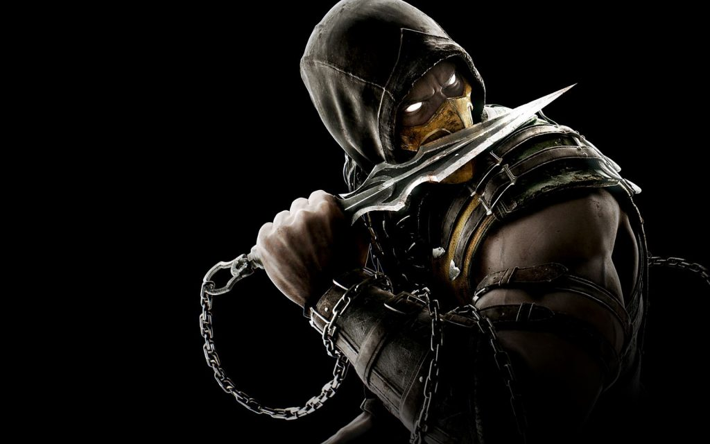 mortal-kombat-x-scorpion-game-wallpaper-characters-sub-zero-reptile-ermac-smoke-goro-playstation-PIC-MCH087313-1024x640 Scorpion Mortal Kombat X Wallpaper Hd 23+