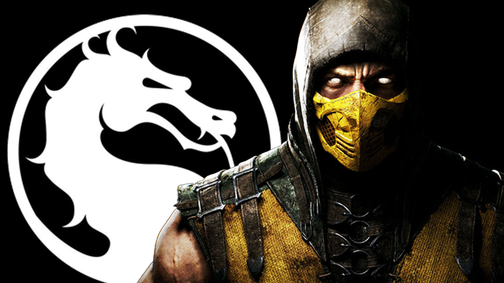 mortal-kombat-x-wallpapers-PIC-MCH07366-1024x576 Scorpion Mortal Kombat X Wallpaper Hd 23+