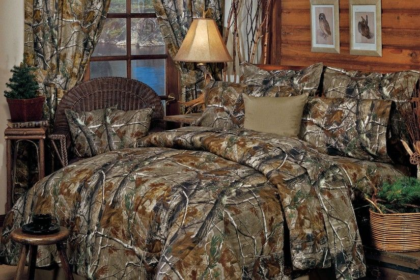 mossy-oak-wallpapers-x-for-iphone-PIC-MCH028921 Mossy Oak Camo Wallpaper For Android 29+