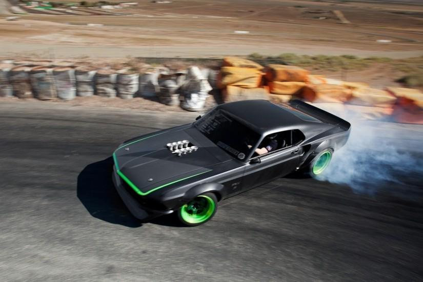 muscle-car-wallpaper-x-for-hd-p-PIC-MCH012336 Cool Wallpapers Of Muscle Cars 44+