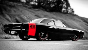 Cool Wallpapers Of Muscle Cars 44+