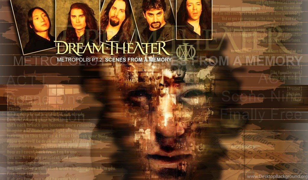 my-free-wallpapers-music-wallpapers-dream-theater-x-h-PIC-MCH036725-1024x600 Dream Theater Wallpaper For Android 20+