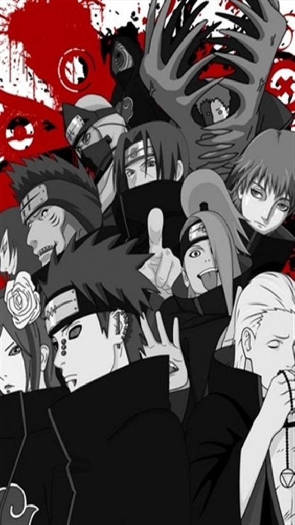 naruto-wallpapers-hd-for-iphone-wallpapersafari-naruto-iphone-wallpaper-PIC-MCH088706-577x1024 Naruto Wallpaper Hd Iphone 34+