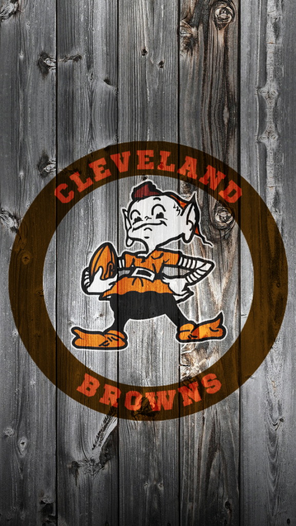 new-cleveland-browns-wallpaper-PIC-MCH026476-577x1024 Cleveland Browns Wallpaper 2017 25+