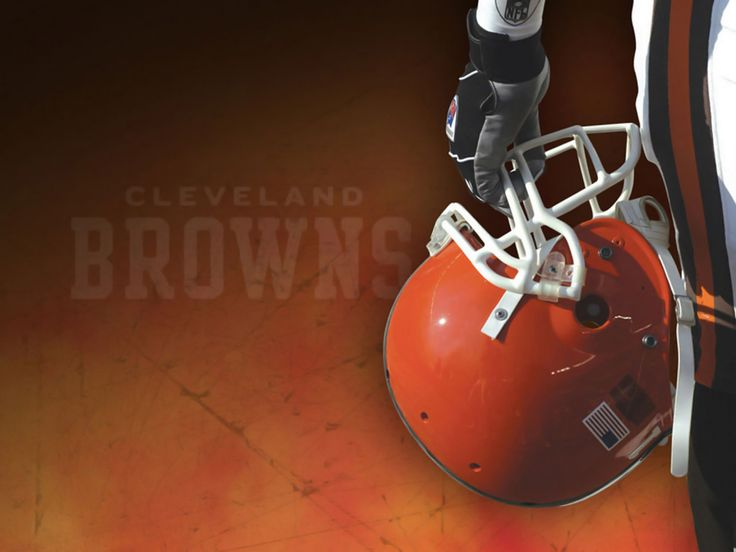 new-cleveland-browns-wallpaper-PIC-MCH027010 Cleveland Browns Wallpaper Android Market 33+