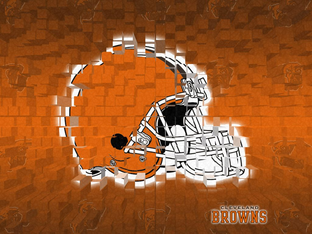 new-cleveland-browns-wallpaper-PIC-MCH027011-1024x768 Cleveland Browns Wallpaper Android Market 33+