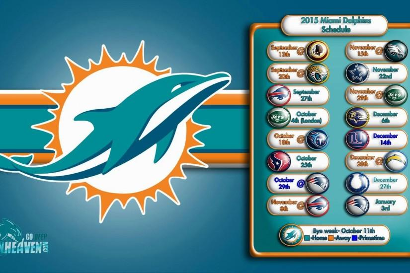 new-miami-dolphins-wallpaper-x-iphone-PIC-MCH05261 Miami Dolphins Desktop Wallpapers 17+