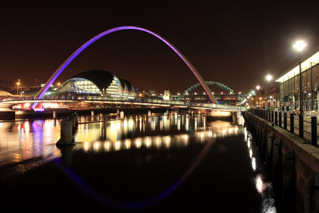 newcastle-bridges-PIC-MCH090034-1024x683 Newcastle Wallpaper Hd 28+