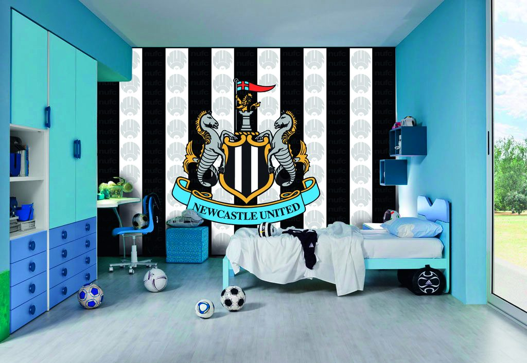 newcastle-united-bedroom-clipart-PIC-MCH090038-1024x706 Newcastle Wallpaper For Bedrooms 10+