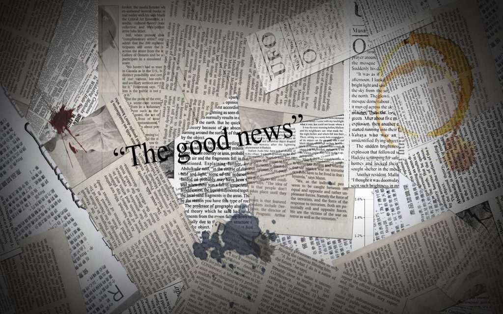 newspaper-wallpaper-hd-wallpapers-PIC-MCH090073-1024x640 News Wallpaper Free 19+