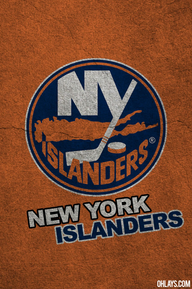newyorkislanders-PIC-MCH090081 Devils Iphone Wallpaper 23+
