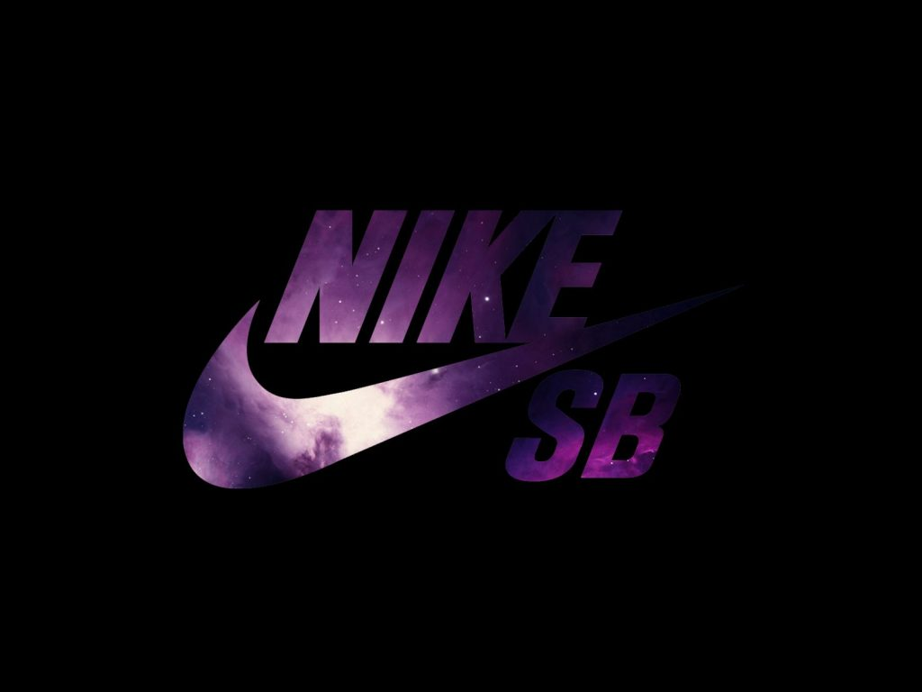 nike-wallpaper-for-iphone-PIC-MCH090758-1024x768 Roxy Wallpaper Iphone 6 17+