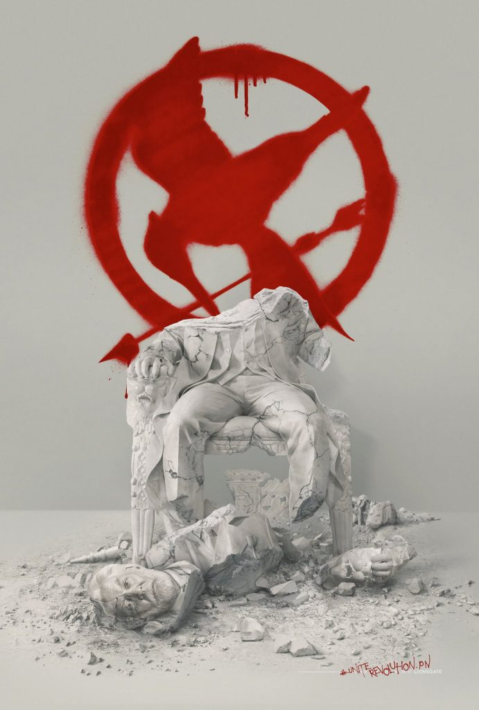 o-PIC-MCH03316-691x1024 Mockingjay Wallpaper Hd 21+