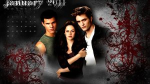 Twilight Saga Wallpapers And Screensavers 36+