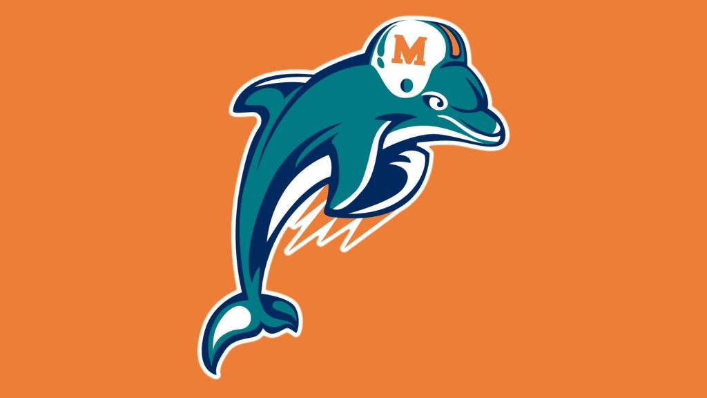 old-miami-dolphins-hd-wallpaper-x-PIC-MCH092127-1024x576 Miami Dolphins Iphone 6 Wallpapers 12+