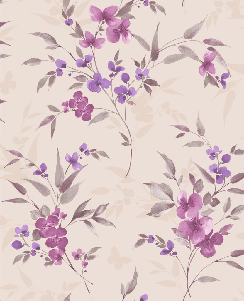 orig-PIC-MCH05175-832x1024 Purple And White Wallpaper Patterns 15+