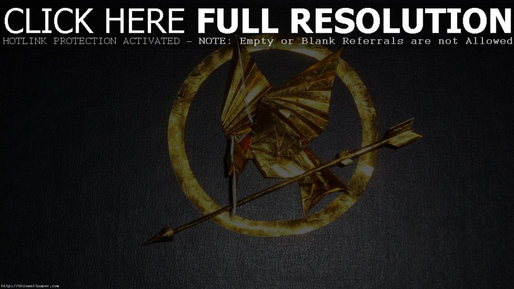 origami-hunger-games-widescreen-hd-wallpaper-PIC-MCH092444-1024x576 Mockingjay Wallpaper Hd 21+