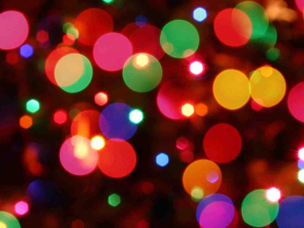 outstandingtmas-light-balls-city-iphone-colorful-lights-wallpaper-holiday-life-ipad-air-download-PIC-MCH092742-1024x768 Christmas Light Wallpaper Iphone 27+