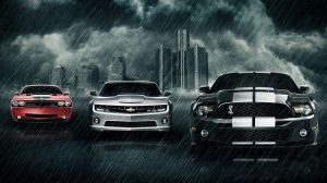 Hd Wallpapers Cool Cars 38+