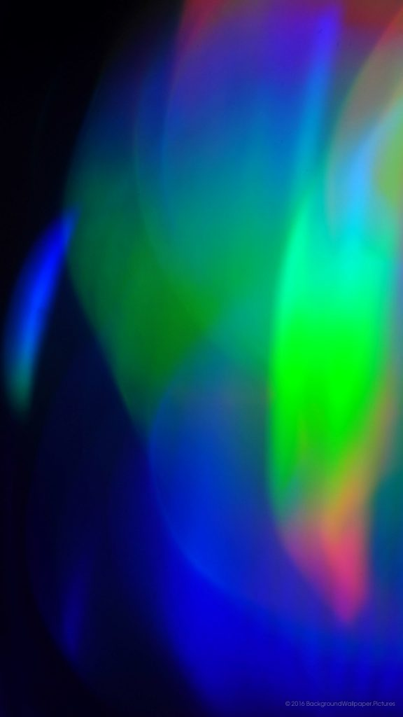 p-wallpapers-for-mobile-screen-PIC-MCH02625-576x1024 Hd Phone Wallpapers 1080p Abstract 44+