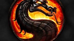 Scorpion Mortal Kombat Wallpaper Iphone 31+