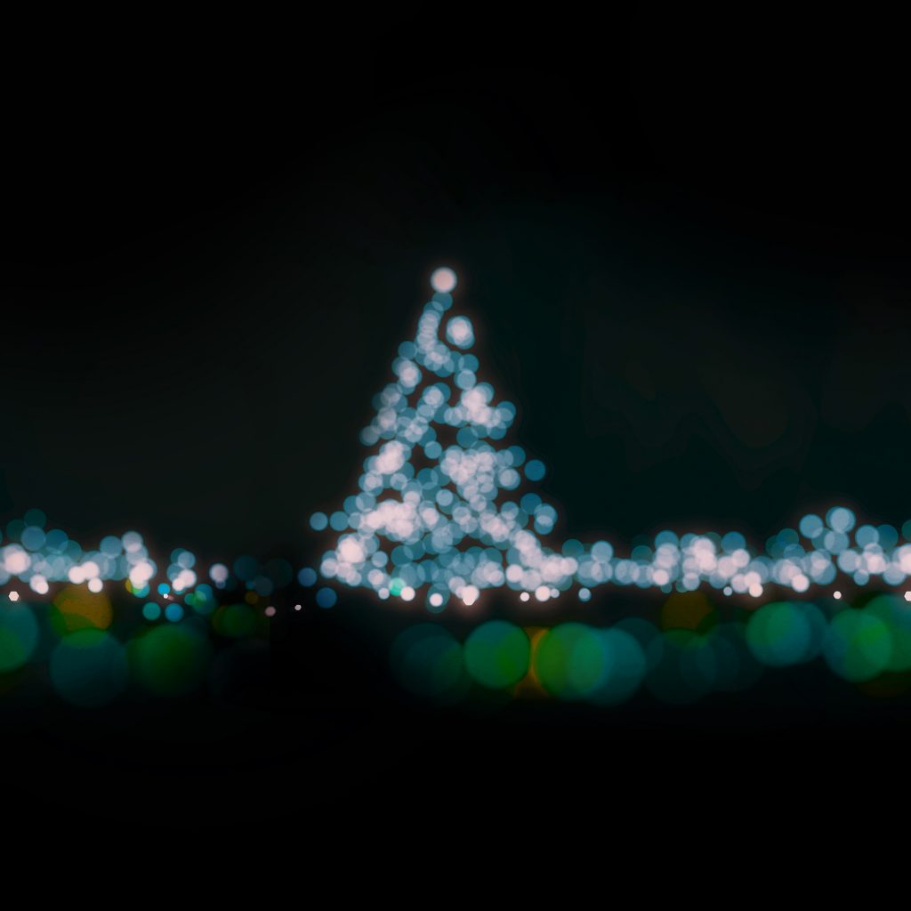 papers.co-ah-christmas-lights-bokeh-blue-love-dark-night-wallpaper-PIC-MCH093184-1024x1024 Christmas Lights Wallpaper For Ipad 40+