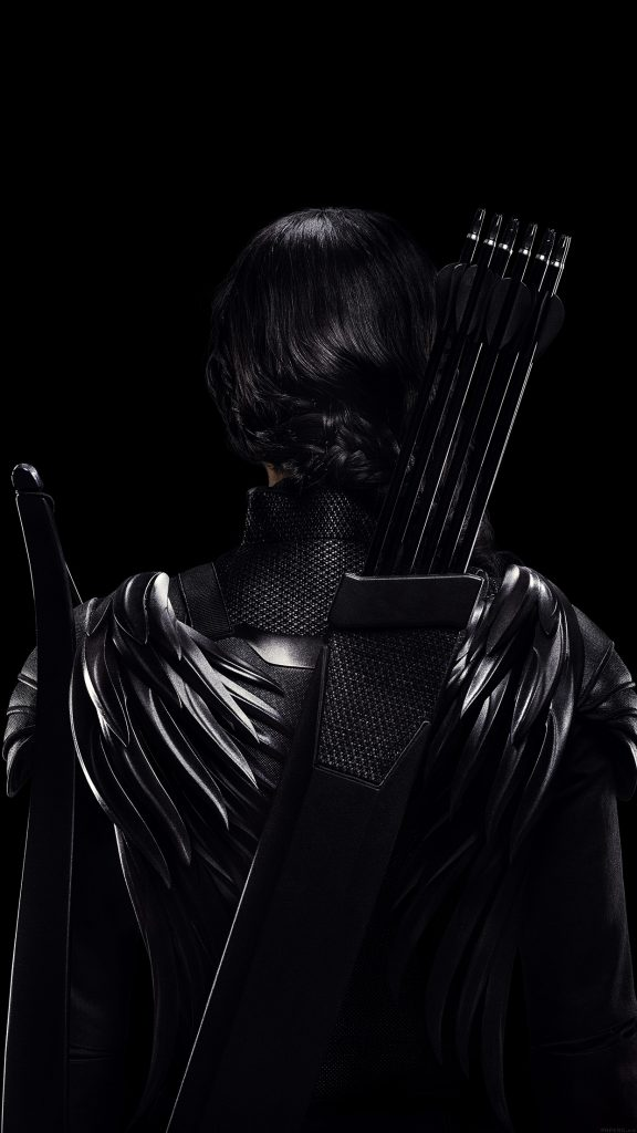 papers.co-hd-mockingjay-hunger-game-dark-iphone-plus-wallpaper-PIC-MCH093346-576x1024 Mockingjay Wallpaper Hd 21+