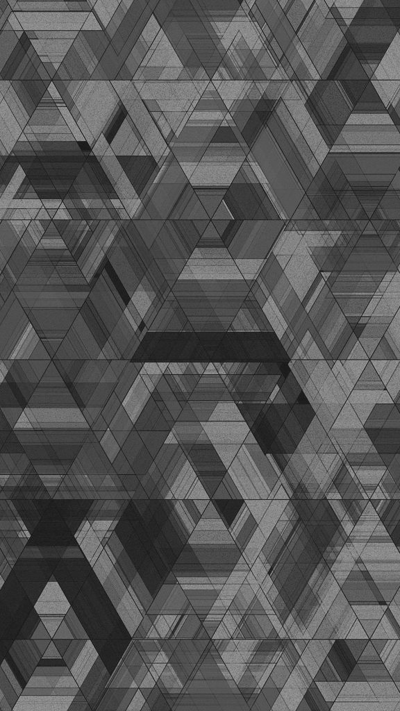 papers.co-vd-space-black-abstract-cimon-cpage-pattern-art-iphone-plus-wallpaper-PIC-MCH093757-576x1024 Art Wallpaper Hd Iphone 6 45+