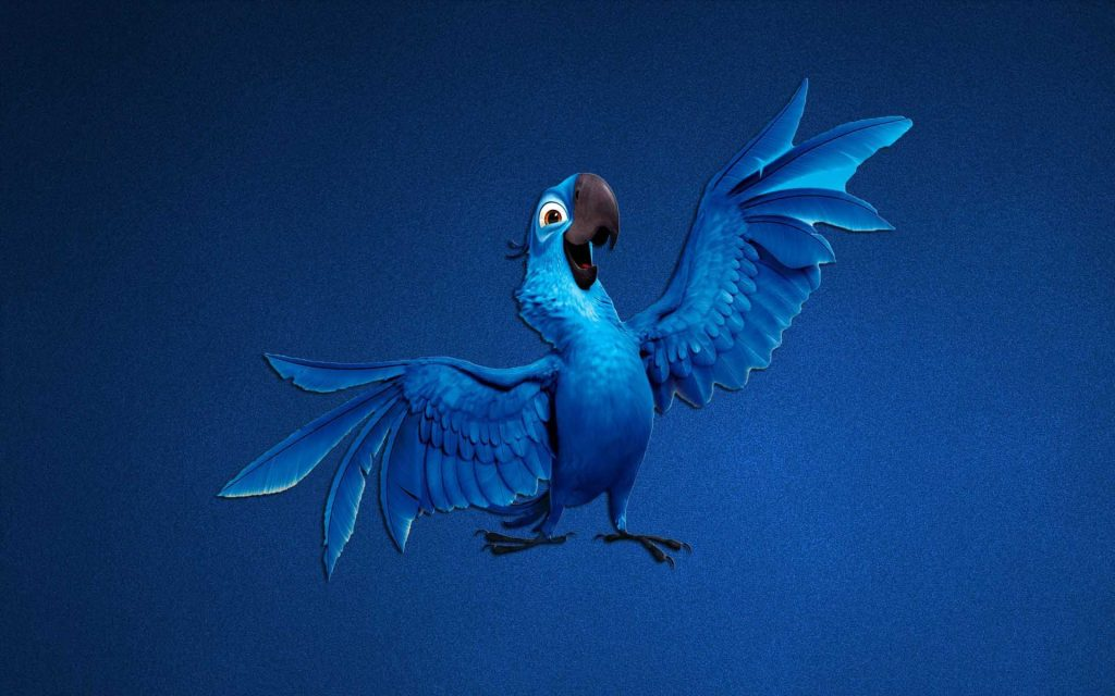 parrot-blue-art-cartoon-wallpaper-PIC-MCH093986-1024x640 Hd Cartoon Wallpapers For Mobile Free 33+
