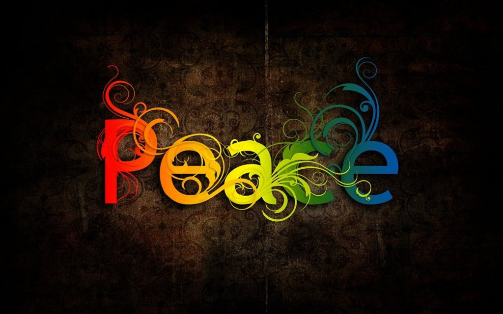 peace-PIC-MCH094202-1024x640 Rasta Wallpaper For Android 12+