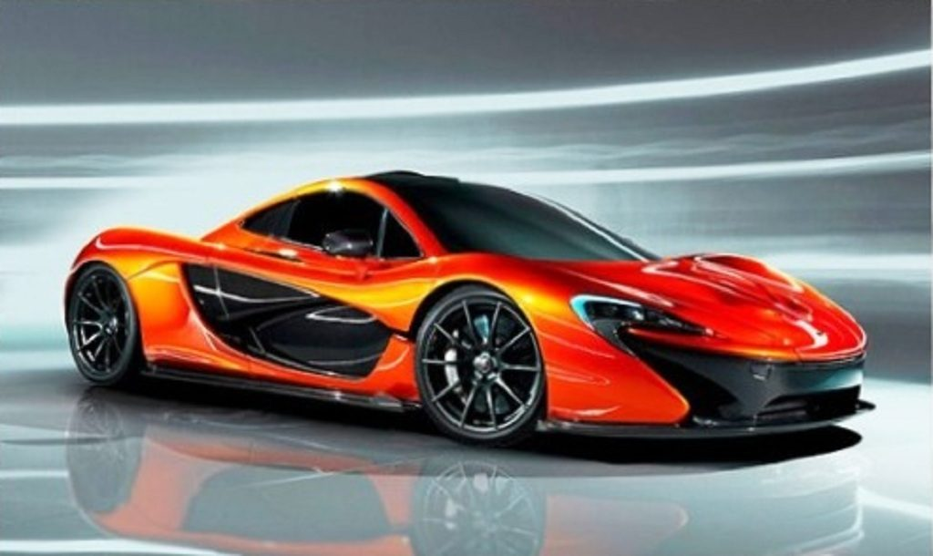 pictures-of-cool-cars-PIC-MCH018006-1024x610 Cool Cars Wallpapers For Pc 36+