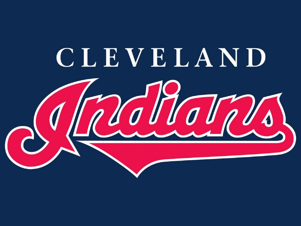 popular-cleveland-indians-wallpaper-x-hd-PIC-MCH06665-1024x768 Cleveland Browns Wallpaper For Android 26+