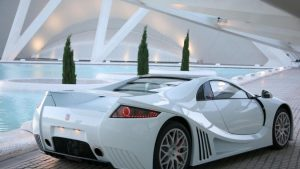 Cool Cars Wallpapers For Pc 36+