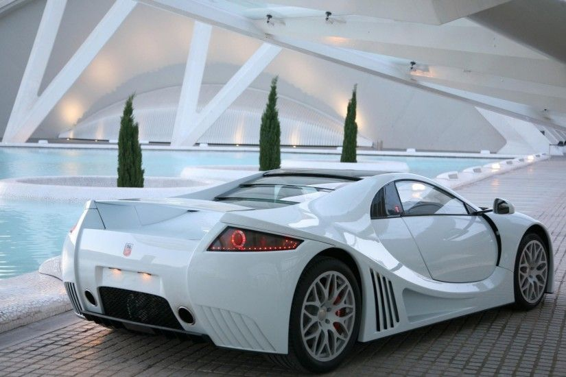 popular-cool-cars-wallpapers-x-pc-PIC-MCH029879 Cool Cars Wallpapers For Pc 36+